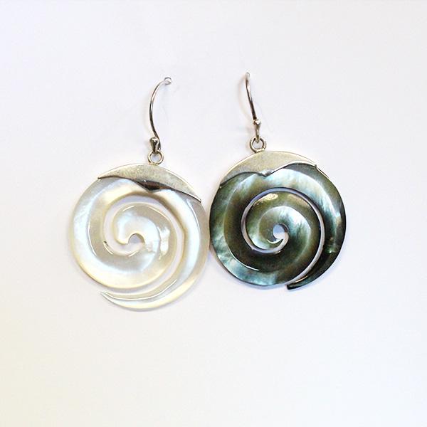 orecchinispirale