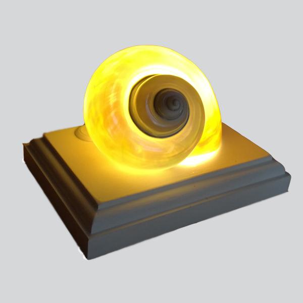 lampada shell-1