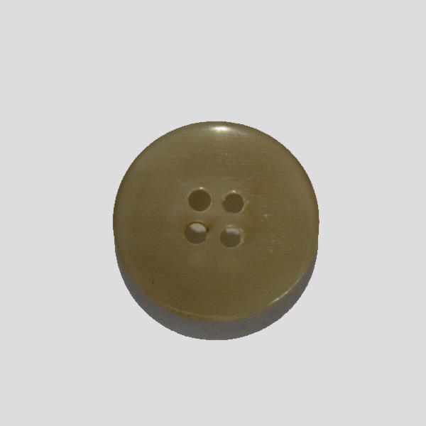 bottone corno 47-1